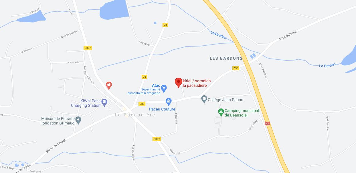 sorodiab-map530x258